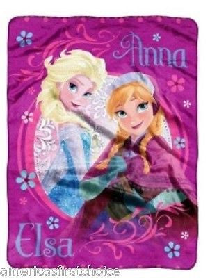 Disney Frozen Anna & Elsa 7 Foot Jumping Rope & Paddle ball Play Set-Brand New!!