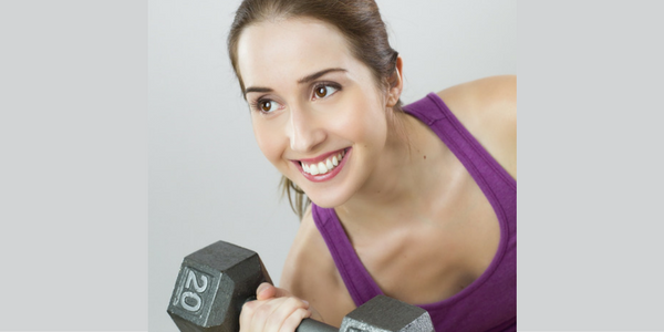 3 Ways Exercise Improves Your Skin