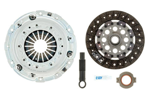 Exedy 08809 16-19 Honda Civic 1.5L Turbo / 17-19 Honda Civic Si 1.5L Turbo Stage 1 Organic Clutch