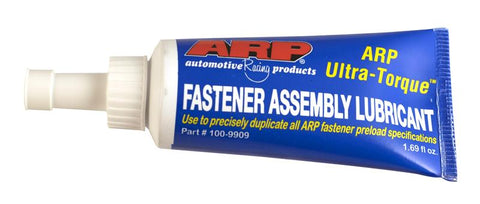 ARP Bolts Ultra Torque Lube (1.69 oz) 100-9909 - Black Friday