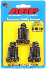 ARP Honda B Series DOHC Presure Plate Bolt Kit (9) - Black Friday
