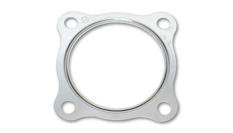 "Vibrant Performance Discharge Flange Gasket for GT series, 2.5"" 1439G"