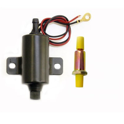 NITROUS EXPRESS MOTORCYCLE FUEL PUMP