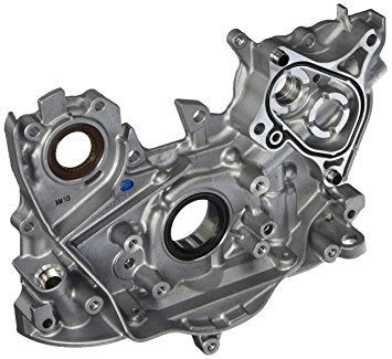 New Genuine Honda Engine Oil Pump 15100-P5M-305 Honda Prelude