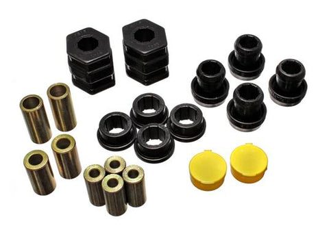 Energy Suspension 16.3114G Control Arm Bushing Kit