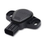 ACUITY HALL EFFECT THROTTLE POSITION SENSOR FOR 02-05 ACURA RSX-S & 02-05 HONDA CIVIC SI - 1879
