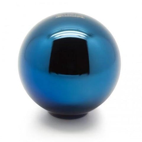 BLOX RACING LIMITED SERIES 490™ SPHERICAL SHIFT KNOB