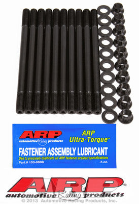 ARP 208-4301 Head Stud Kit Honda D16A & D16Z M10
