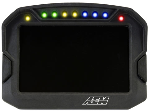 AEM ELECTRONICS CD-5/CD-5G CARBON DISPLAY KIT