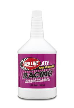 Red Line Racing Automatic Transmission Fluid 30304