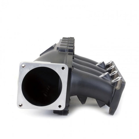 Skunk2 Racing Ultra Race Intake Manifold - K20A2 Style - All