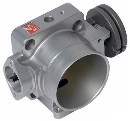 Skunk2 Racing Pro 74mm Throttle Body - K Series