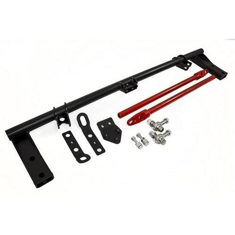Innovative 92-01 Prelude Competition / Traction Bar kit 50110
