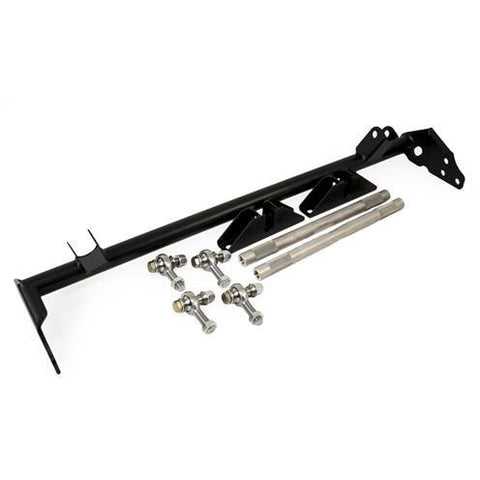 Innovative Mounts 92-00 CIVIC / 94-01 INTEGRA COMPETITION/TRACTION BAR KIT