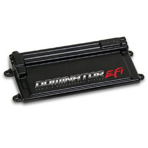 HOLLEY PERFORMANCE DOMINATOR EFI ECU 554-114 554114