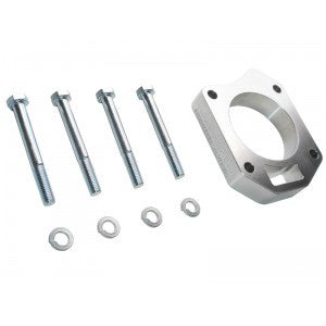 KARCEPTS 06+ CIVIC SI THROTTLE BODY SPACER