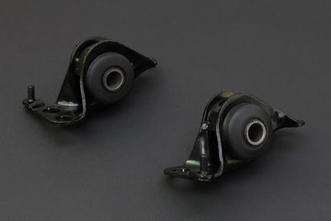 Hardrace Front Compliance Bushings 92-95 Civic / 94-01 Integra
