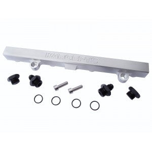 KARCEPTS K-SERIES FUEL RAIL
