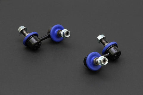 Hardrace Front Sway Bar End Links 02-06 RSX / 02-05 Civic Si 6258