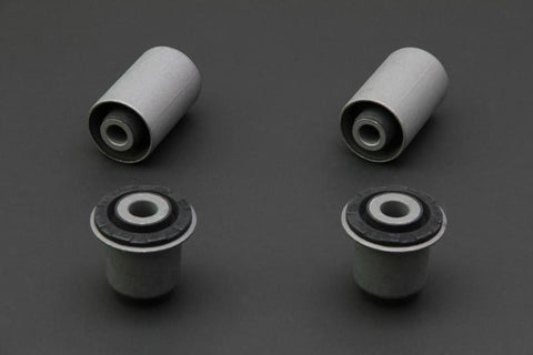 Hardrace Front Lower Arm Bushings 99-00 Civic Si