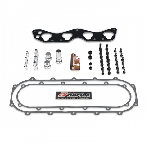 Skunk2 Racing D Ultra Race Manifold Complete Assembly Hardware Kit 907-05-9200