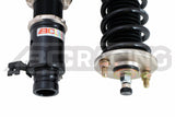 BC RACING COILOVERS 1992-1995 HONDA CIVIC - BR SERIES