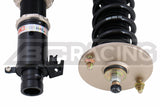BC RACING COILOVERS 1990-1997 HONDA ACCORD - BR SERIES