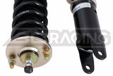 BC RACING COILOVERS 2000-2009 HONDA S2000 - BR SERIES