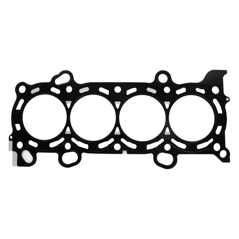 Ajusa 10153900 Engine Cylinder Head Gasket
