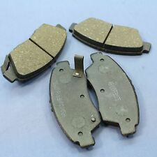 Bendix Global (RD621) Brake Pads Honda