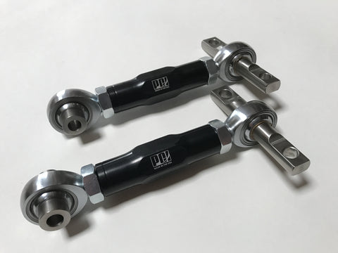 PCI Rear Upper Camber Link – Race Spec ('88-'91 CRX, '88-'00 Civic, '89-'01 Integra) CA-DC2-RU-R