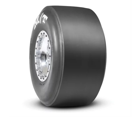Mickey Thompson ET Drag Slick 24.5 x 8.0-15 #3015