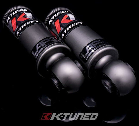 K-Tuned Rear LCA Adapter - Type R