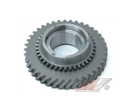 MFactory 3.07 Ratio B Series 1st Gear MF-TRS-01B