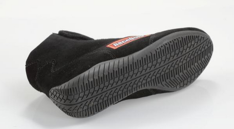 Racequip SFI Rated Auto Racing Shoes - 303 Series