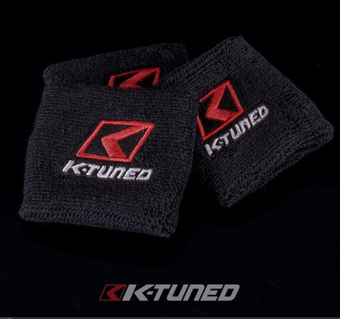 K-Tuned Reservoir Covers