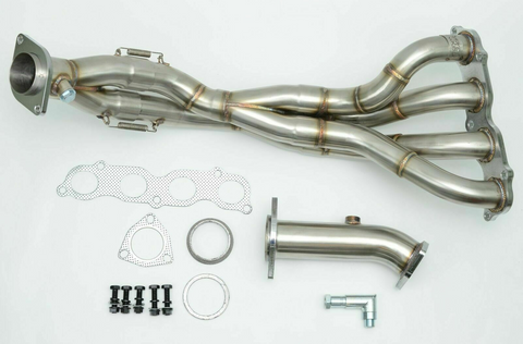 1320 Performance RSX Tri-Y Race Header RSX / EP3