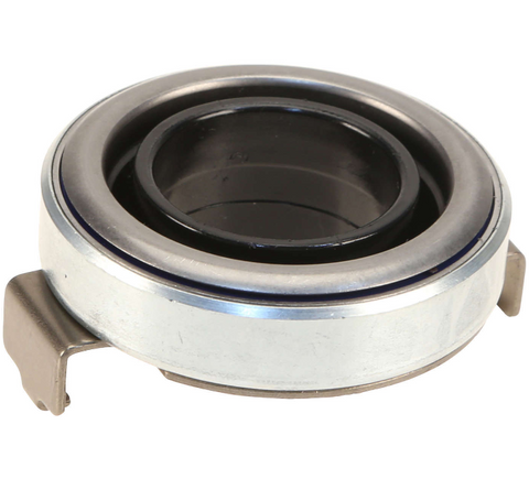 K Series Manual Transmission Release Bearing