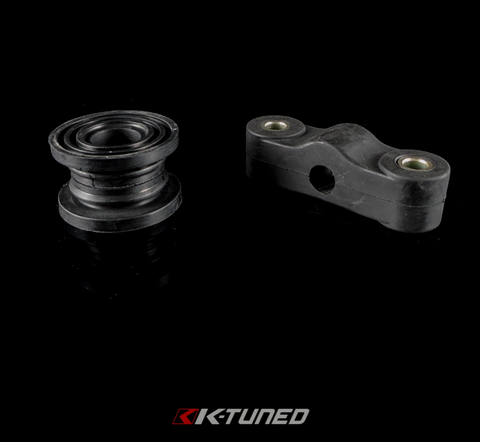 B-Series Shifter Bushings KTD-BS-BUS