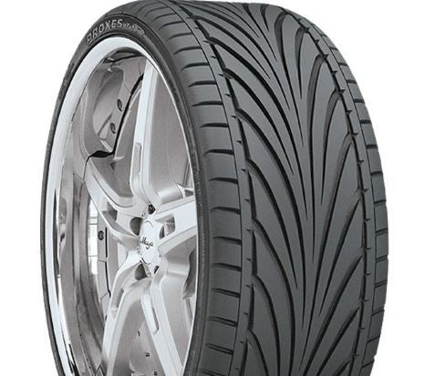 P195/45R15 97V Toyo Proxes T1R Ultra High Performance