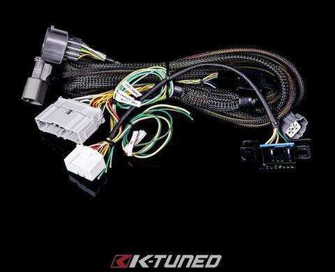K-Tuned Civic EG (92-95) / DC2/4 Integra (94-01) K-Swap Conversion Harness