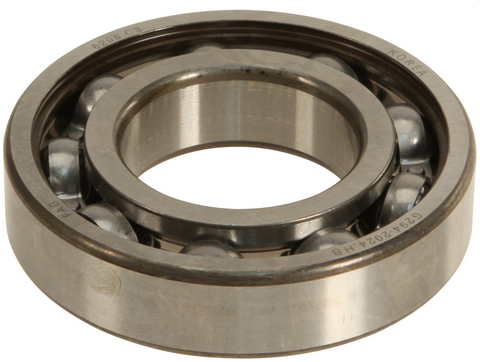 Differential Ball Bearing (K Series) B6208K