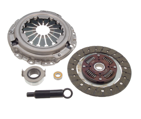 Exedy OE Replacement 1994-1999 Acura Integra L4 Clutch Kit