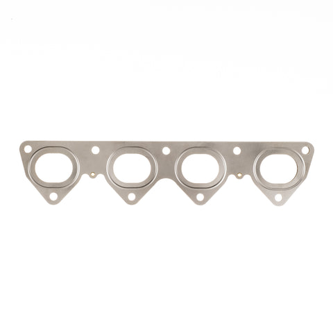 Cometic Honda All H22S 92-01 .030 inch MLS Exhaust Manifold Gasket 1.770 inch X 1.380 inch Port