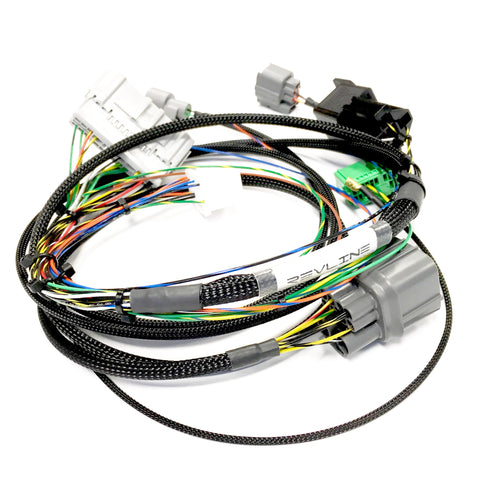 FullSizeRender_1_413b0a80 82b8 4ff3 a21e 4fee887a2bb8_large?v=1511044696 cjs wiring eg dc2 k swap conversion harness black friday revlinekc Wiring Harness Diagram at gsmx.co