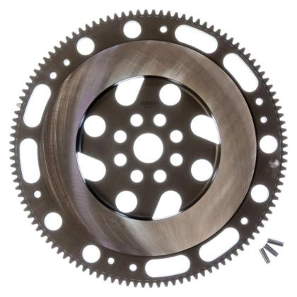 EXEDY HF01 FLYWHEEL