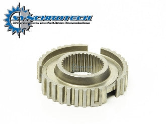 Synchrotech Transmission Hub 3-4 K20 6 Speed