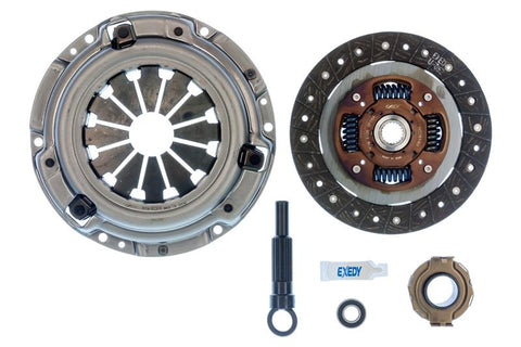 Exedy OE 2001-2005 Honda Civic L4 Clutch Kit KHC-08 KHC08