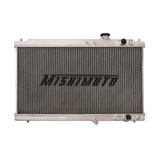 Mishimoto 94-01 Acura Integra Manual Aluminum Radiator