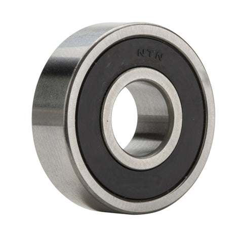B and D Series Bearing, Clutch Pilot Bearing (NTN)